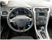 2013 Ford Fusion SE (Stk: 10474) in Milton - Image 23 of 24