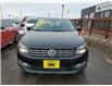 2014 Volkswagen Passat 2.0 TDI Trendline (Stk: 10461) in Milton - Image 3 of 24