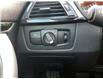 2015 BMW 428i xDrive (Stk: 10341) in Milton - Image 17 of 29