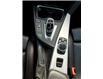 2015 BMW 428i xDrive (Stk: 10341) in Milton - Image 23 of 29