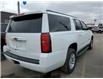 2019 Chevrolet Suburban LS (Stk: 10502) in Milton - Image 6 of 28