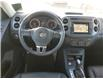 2016 Volkswagen Tiguan Comfortline (Stk: 10523) in Milton - Image 25 of 27