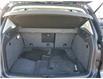 2016 Volkswagen Tiguan Comfortline (Stk: 10523) in Milton - Image 27 of 27