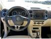 2016 Volkswagen Tiguan Comfortline (Stk: 10522) in Milton - Image 23 of 27