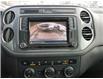 2016 Volkswagen Tiguan Special Edition (Stk: 10519) in Milton - Image 15 of 26