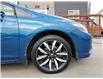 2015 Honda Civic Touring (Stk: 10343A) in Milton - Image 10 of 27