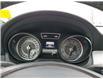 2017 Mercedes-Benz GLA 250 Base (Stk: 10530) in Milton - Image 12 of 24