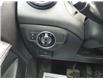 2017 Mercedes-Benz GLA 250 Base (Stk: 10530) in Milton - Image 14 of 24