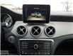 2017 Mercedes-Benz GLA 250 Base (Stk: 10530) in Milton - Image 16 of 24