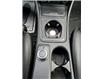 2017 Mercedes-Benz GLA 250 Base (Stk: 10530) in Milton - Image 19 of 24