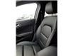 2017 Mercedes-Benz GLA 250 Base (Stk: 10530) in Milton - Image 20 of 24