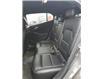 2017 Mercedes-Benz GLA 250 Base (Stk: 10530) in Milton - Image 22 of 24