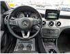 2017 Mercedes-Benz GLA 250 Base (Stk: 10530) in Milton - Image 23 of 24