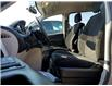 2014 Dodge Grand Caravan SE/SXT (Stk: 10542) in Milton - Image 9 of 28