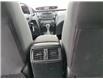 2019 Nissan Qashqai S (Stk: 10554) in Milton - Image 21 of 24