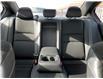 2016 Honda Accord Sport (Stk: 10586) in Milton - Image 21 of 25