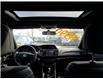 2016 Honda Accord Sport (Stk: 10586) in Milton - Image 23 of 25