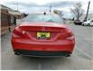 2016 Mercedes-Benz CLA-Class Base (Stk: 10355) in Milton - Image 6 of 25
