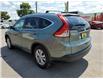 2013 Honda CR-V EX (Stk: 10667) in Milton - Image 5 of 22