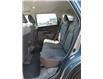 2013 Honda CR-V EX (Stk: 10667) in Milton - Image 20 of 22