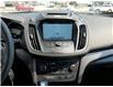 2017 Ford Escape SE (Stk: 10662) in Milton - Image 14 of 23