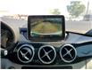 2017 Mercedes-Benz B-Class Sports Tourer (Stk: 10638) in Milton - Image 17 of 27