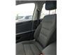 2015 Volkswagen Jetta 2.0 TDI Comfortline (Stk: 10679) in Milton - Image 18 of 21