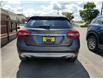 2017 Mercedes-Benz GLA 250 Base (Stk: 10681) in Milton - Image 6 of 24