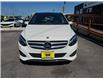 2018 Mercedes-Benz B-Class Sports Tourer (Stk: 10719) in Milton - Image 3 of 27