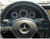 2015 Mercedes-Benz Glk-Class Base (Stk: 10720) in Milton - Image 13 of 26