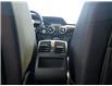 2015 Mercedes-Benz Glk-Class Base (Stk: 10720) in Milton - Image 24 of 26