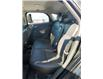 2016 Ford Focus SE (Stk: 260295) in Milton - Image 6 of 6