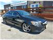 2016 Mercedes-Benz CLA-Class Base (Stk: 10714) in Milton - Image 1 of 25