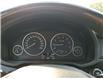 2015 BMW X3 xDrive28i (Stk: 10729) in Milton - Image 14 of 29