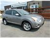 2013 Nissan Rogue S (Stk: 10741) in Milton - Image 1 of 26