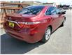 2017 Toyota Camry LE (Stk: 10752) in Milton - Image 7 of 23