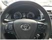 2017 Toyota Camry LE (Stk: 10752) in Milton - Image 13 of 23