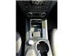2013 Mercedes-Benz Glk-Class Base (Stk: 10780) in Milton - Image 19 of 26