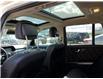 2013 Mercedes-Benz Glk-Class Base (Stk: 10780) in Milton - Image 23 of 26