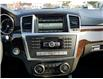 2014 Mercedes-Benz GL-Class Base (Stk: 10786) in Milton - Image 16 of 31