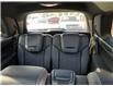2014 Mercedes-Benz GL-Class Base (Stk: 10786) in Milton - Image 24 of 31
