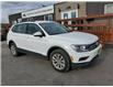 2019 Volkswagen Tiguan Trendline (Stk: 10787) in Milton - Image 4 of 26