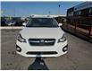2013 Subaru Impreza 2.0i Limited Package (Stk: 10813) in Milton - Image 2 of 21