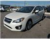 2013 Subaru Impreza 2.0i Limited Package (Stk: 10813) in Milton - Image 3 of 21
