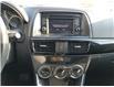 2015 Mazda CX-5 GX (Stk: 10751A) in Milton - Image 12 of 16
