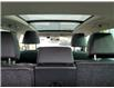 2013 Volkswagen Tiguan 2.0 TSI Comfortline (Stk: 10809) in Milton - Image 25 of 25