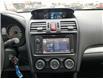 2013 Subaru Impreza 2.0i Limited Package (Stk: 10813) in Milton - Image 9 of 21