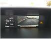 2013 Subaru Impreza 2.0i Limited Package (Stk: 10813) in Milton - Image 10 of 21