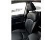 2013 Subaru Impreza 2.0i Limited Package (Stk: 10813) in Milton - Image 15 of 21