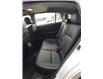 2013 Subaru Impreza 2.0i Limited Package (Stk: 10813) in Milton - Image 17 of 21
